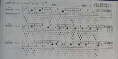 CIMG7494.JPG