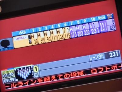CIMG8848.JPG