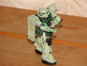 HCP-ZAKU-02-04.JPG
