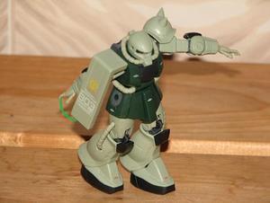 HCP-ZAKU-04-04.JPG