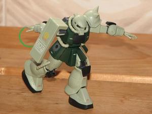 HCP-ZAKU-06-04.JPG