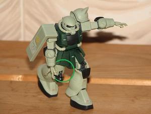 HCP-ZAKU-07-04.JPG