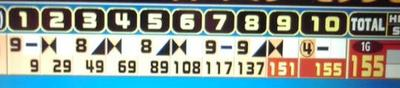 K3410016.JPG