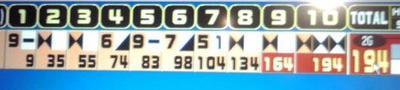 K3410019.JPG